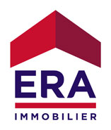 Era NC Gestion et Transaction - Vitry Sur Seine